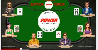 Power button poker