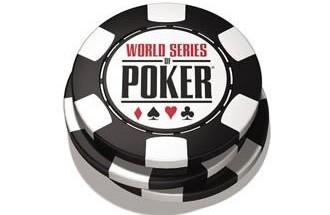 Poker in venice bonus code