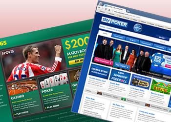 Sky poker discount codes