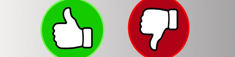 sky poker vs betway casino