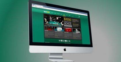 Bet365 promotions