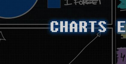 Charts!