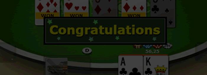 Slot v free spins