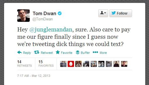 dwan-JM-tweet2