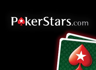 PokerStars vs the AGA