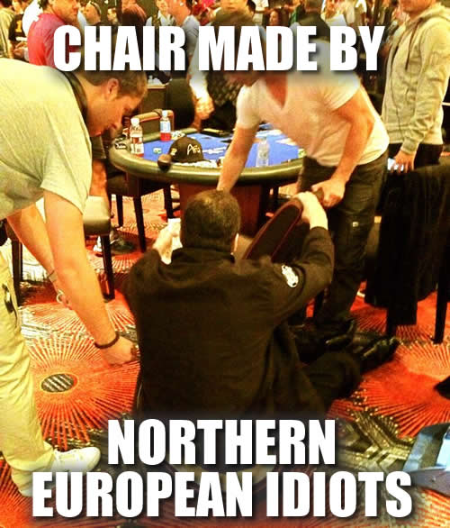 nothern-european-idiots