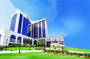 acc casino