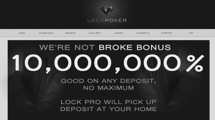 lock-not-broke-bonus