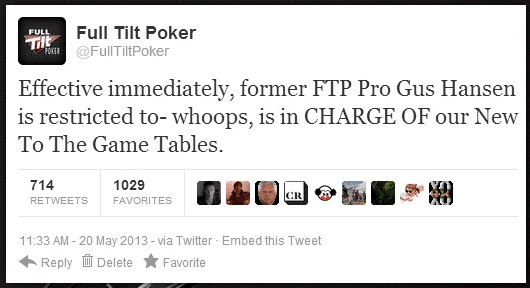 tweet-from-ftp