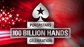 pokerstars-100b