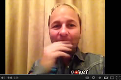 Negreanu video rant