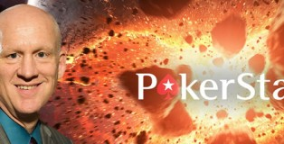 PokerStars blows up the world