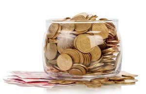 poker staking increase bankroll