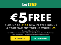 bet365-uk-poker-bonus