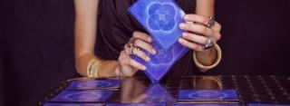 Holdem Omega Cards