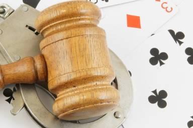 Poker Investigation