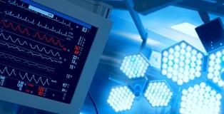 PokerStars rejects Full Tilt transplant