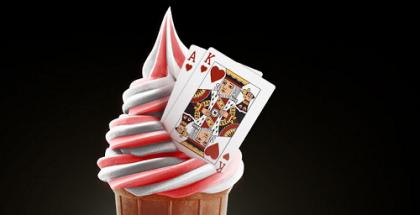 bet365 summer games