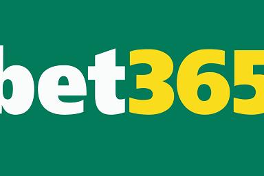 bet365 mobile casino