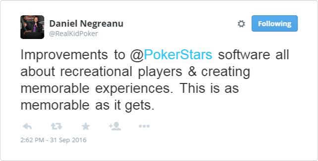 negreanu-fake-tweet