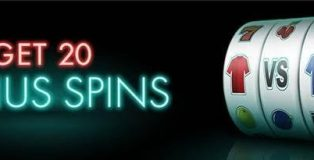 Bet365 Bonus Spins
