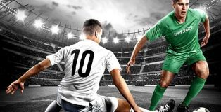 Bet365 English Premier League Betting Lines Now Available