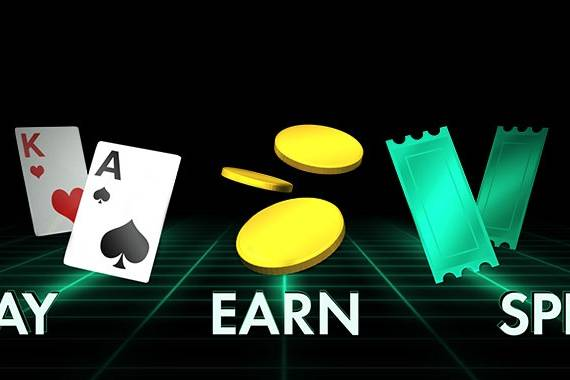 Bet365 Poker Loyalty Club is Live