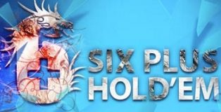 Coral Poker Six Plus Hold'em