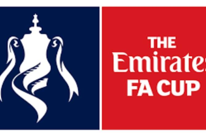 Bet on the FA Cup 2018