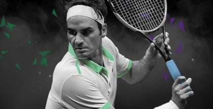 Bet365 Wimbledon Early Payout Offer