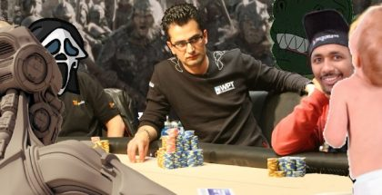 Antonio Esfandiari Wins Third WPT Title