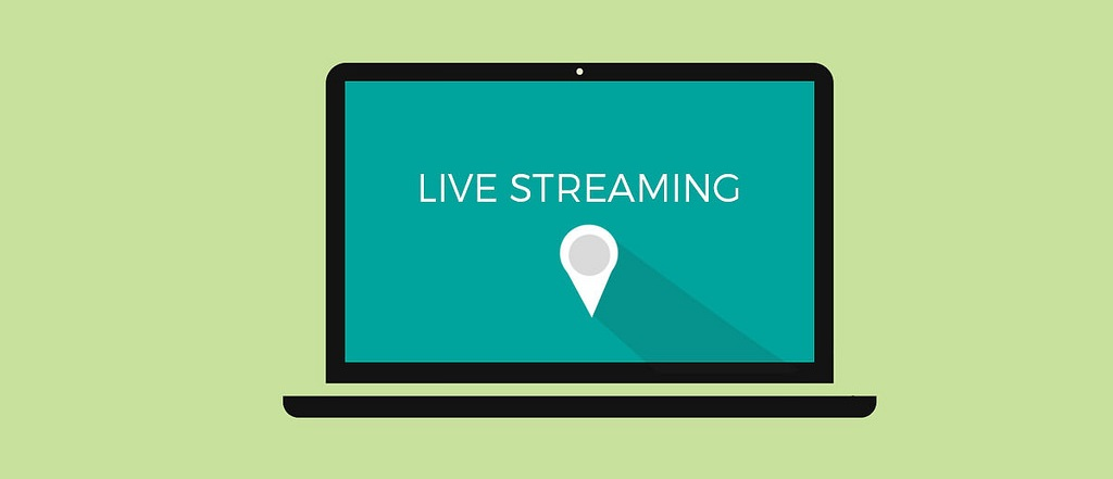 Bet365 New Years Live Streaming Schedule