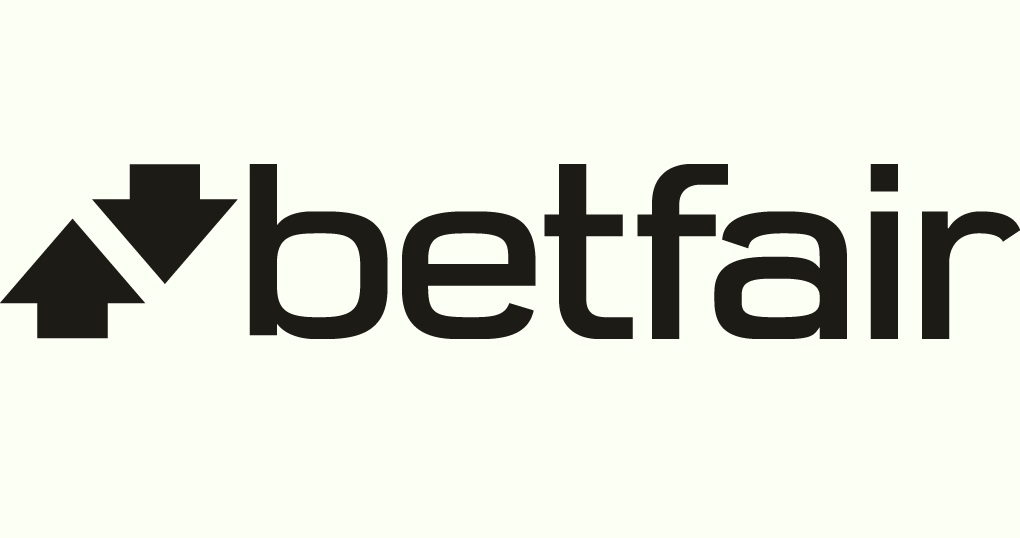 Betfair Bonus and Review
