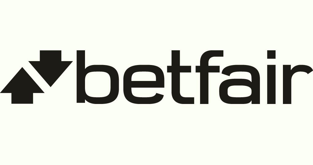 """Картинки по запросу """"Betfair"""""""