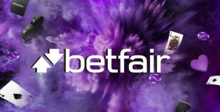 Betfair VIP program