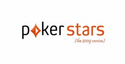 partypoker is now pokerstars
