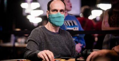 Erik Seidel WSOP Rio