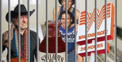 Texas poker room raids, whats next?