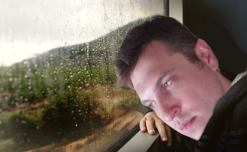 Doug Polk Sad