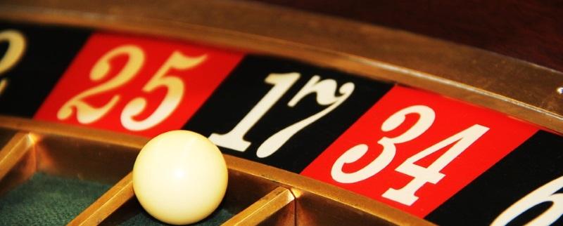 Bet365 live dealer