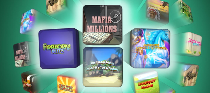 £1,000,000 Slots Giveaway At Bet365 Casino