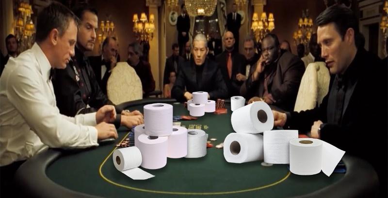Australian genting casino birmingham muslim