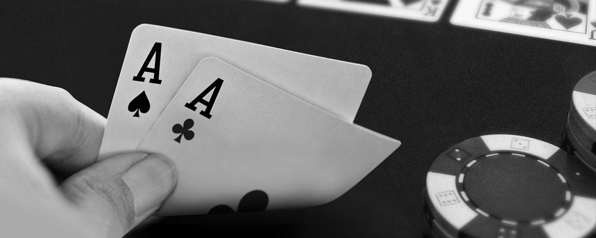 Bet365 Poker Perfect Pairs