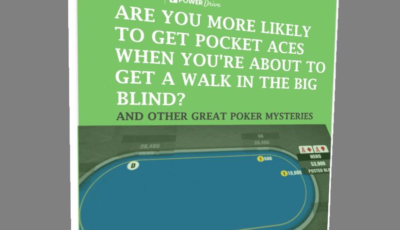 Poker White Paper