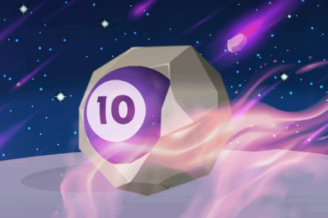 Bet365 Bingo Mojo Ball