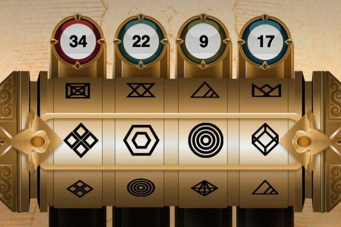 Bet365 Bingo Ball