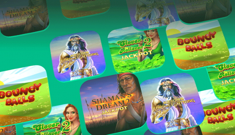 Bet365 Slots Giveaway October to November 2020
