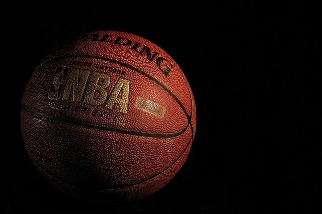 basketball 933173 640