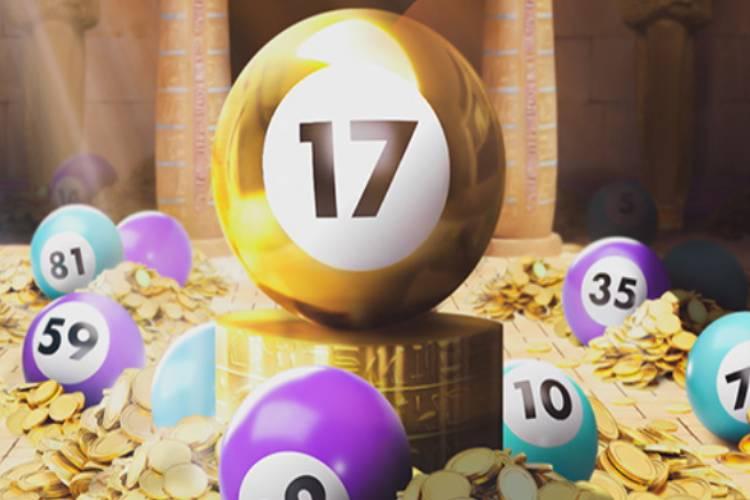 Bet365 Weekly Cashback Bingo