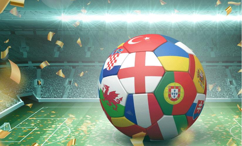Euro Predictor